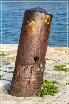 IMG_1502 (06-04-2012) _de_web
