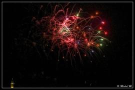 IMG_3430 (14-07-2011)_aeR_1200_web