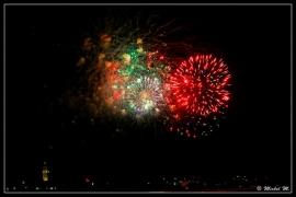 IMG_3453 (14-07-2011)_aeR_1200_web