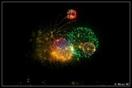 IMG_3454 (14-07-2011)_ae_1200_web