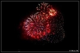 IMG_3455 (14-07-2011)_ae_1200_web